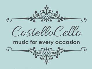 costello cello