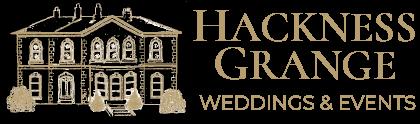 Hackness Grange
